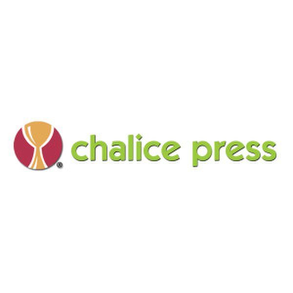 avatar for Chalice Press