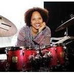 avatar for Terri Lyne Carrington