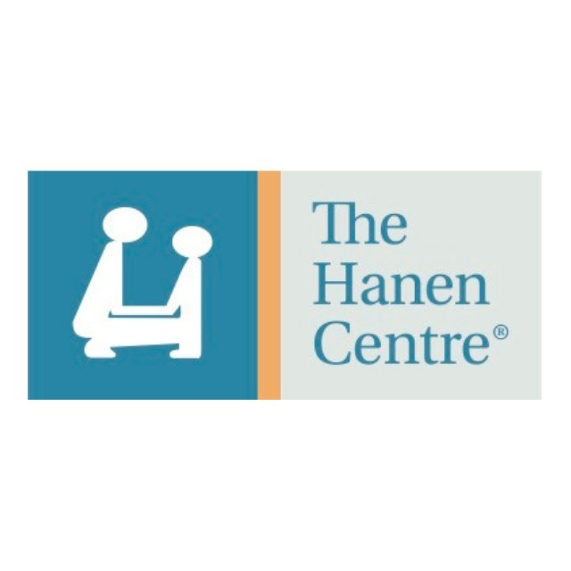 avatar for The Hanen Centre