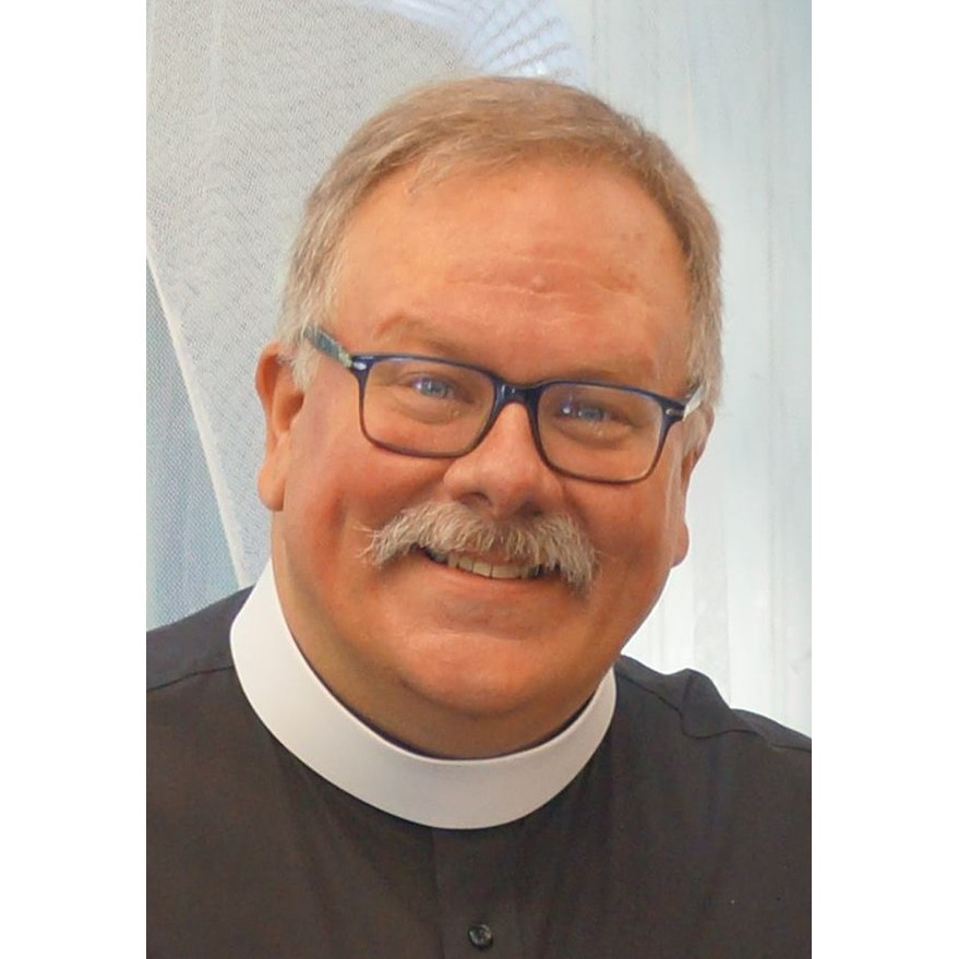 avatar for Fr. Elliott Siteman