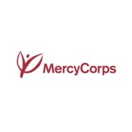 avatar for Mercy Corps
