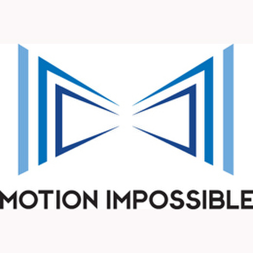 avatar for Motion Impossible