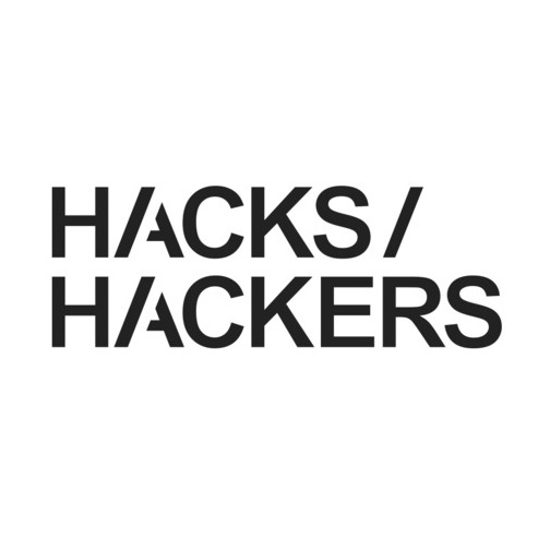 avatar for Hacks/Hackers