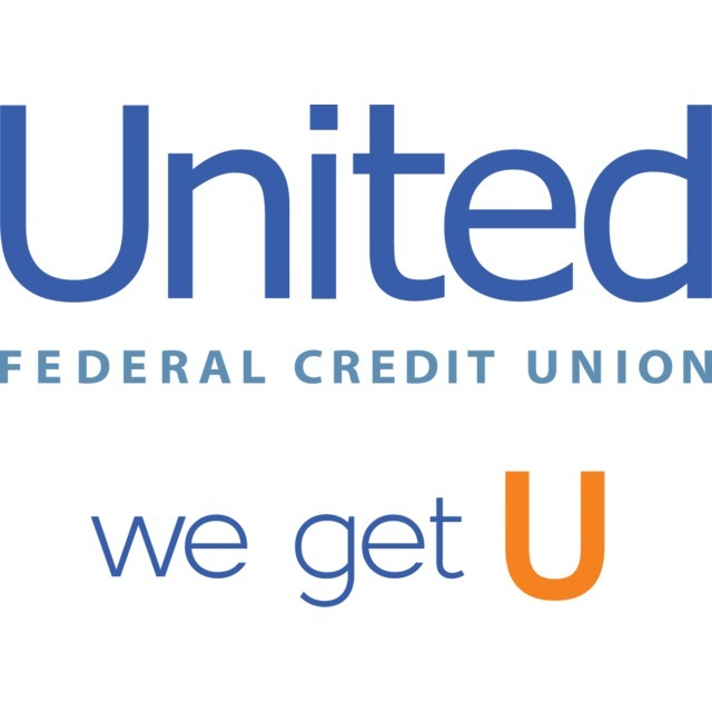 avatar for United Federal Credit Union