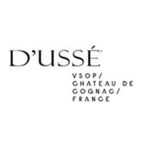avatar for D'usse VSOP Cognac