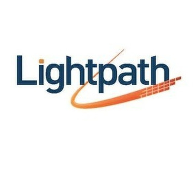 avatar for Lightpath