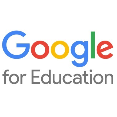 avatar for Google for Education