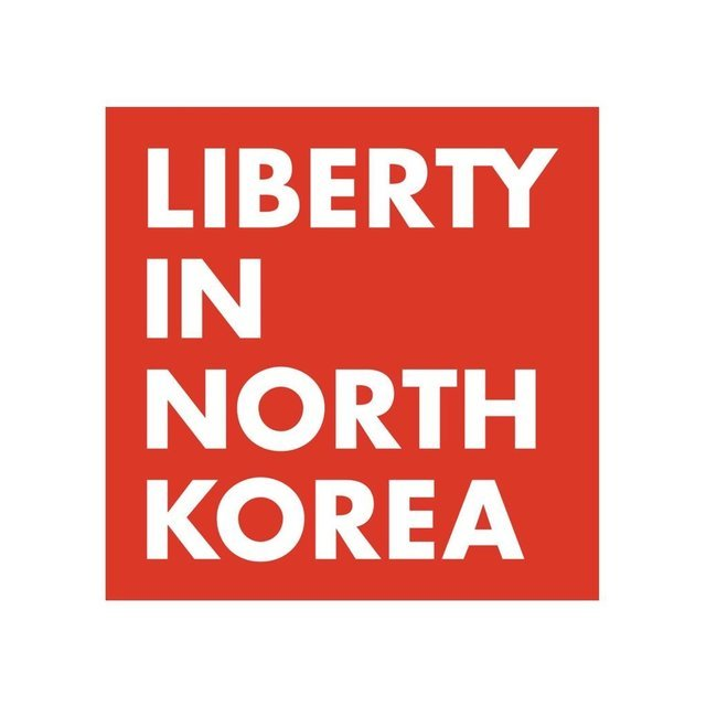 avatar for Liberty in North Korea
