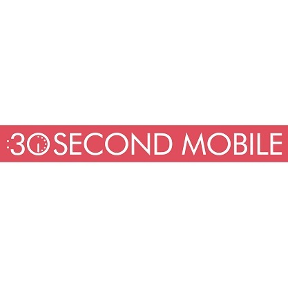 avatar for 30Second Mobile