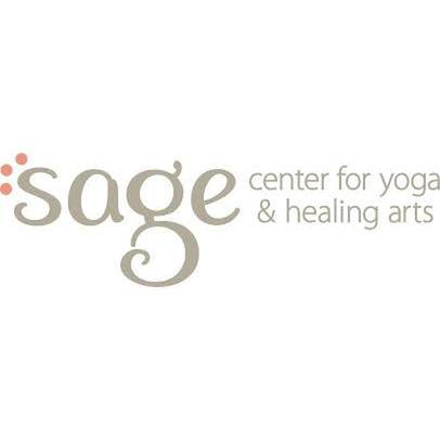avatar for Sage Center for Yoga and Healing Arts