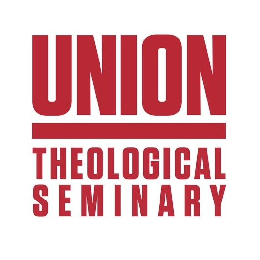 avatar for Union Theological Seminary
