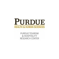 avatar for Purdue University