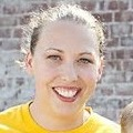 avatar for Tanya Lemburg