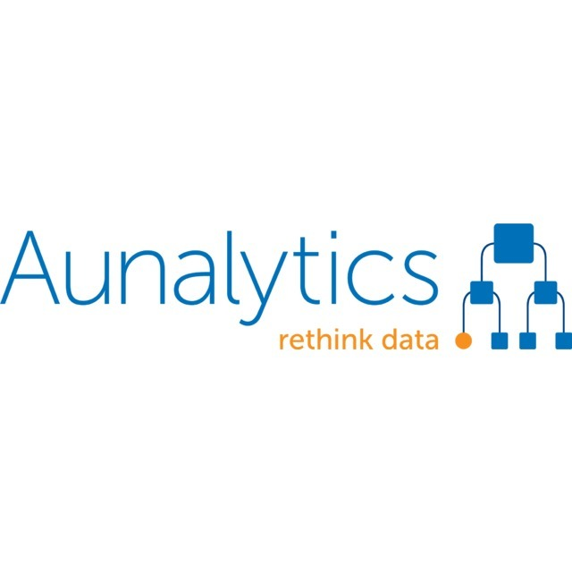 avatar for Aunalytics