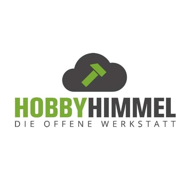 avatar for HobbyHimmel