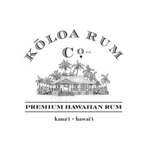 avatar for Kōloa Rum Company