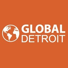 avatar for Global Detroit
