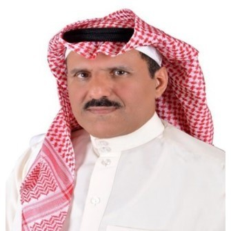 avatar for Saleh Al Ghamdi
