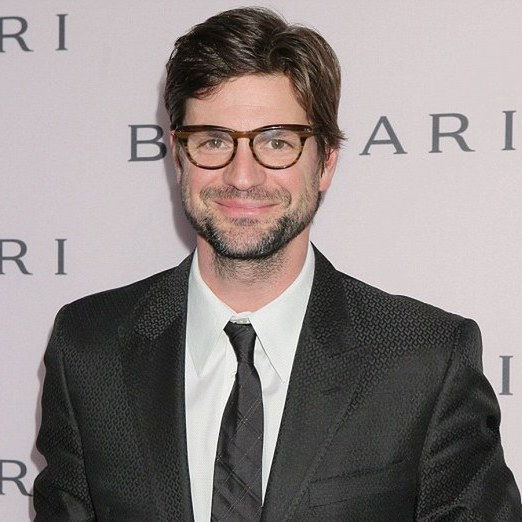 avatar for Gale Harold