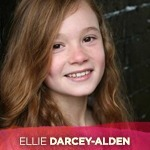 avatar for Ellie Darcey-Alden