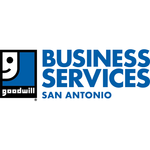 avatar for Goodwill Industries of San Antonio Business Services