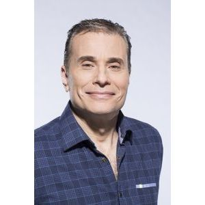 avatar for Michael Landsberg
