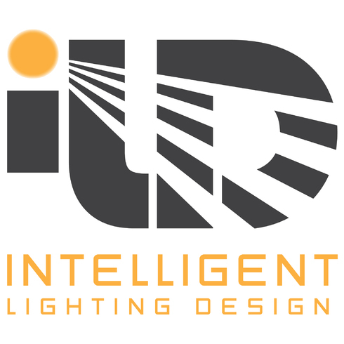 avatar for Intelligent Lighting Design