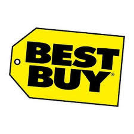 avatar for Best Buy