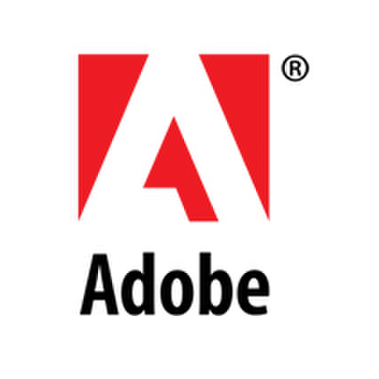 avatar for Adobe Systems Incorporated
