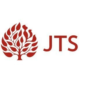 avatar for JTS