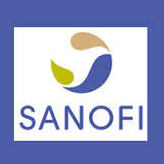 avatar for Sanofi