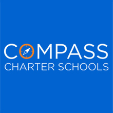 avatar for Compass Charter Schools