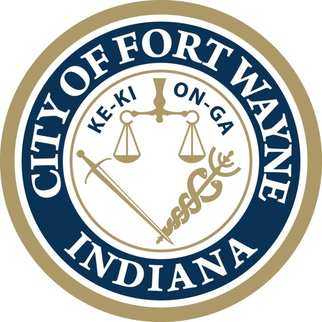 avatar for City of Fort Wayne