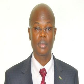 Image result for kenneth ombongi