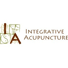 avatar for Integrative Acupuncture