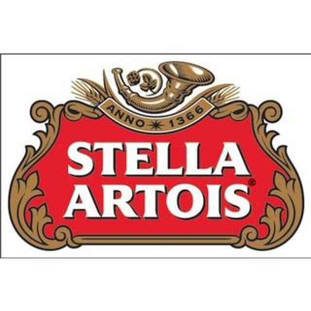 avatar for Stella Artois