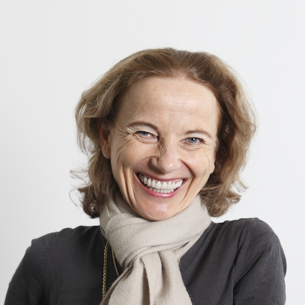 avatar for Gabriele Oettingen