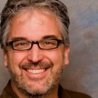 avatar for John Nash