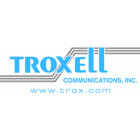 avatar for Troxell Coomunications