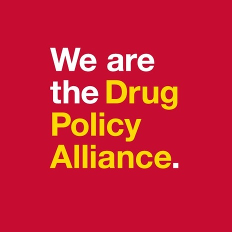 avatar for Drug Policy Alliance