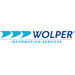 avatar for Wolper Information Services