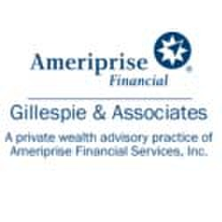 avatar for Ameriprise Financial / Gillespie and Associates