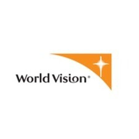 avatar for World Vision International