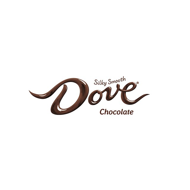 avatar for Dove Chocolate