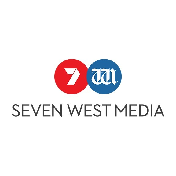 avatar for Seven West Media