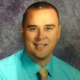 avatar for Ben Petty