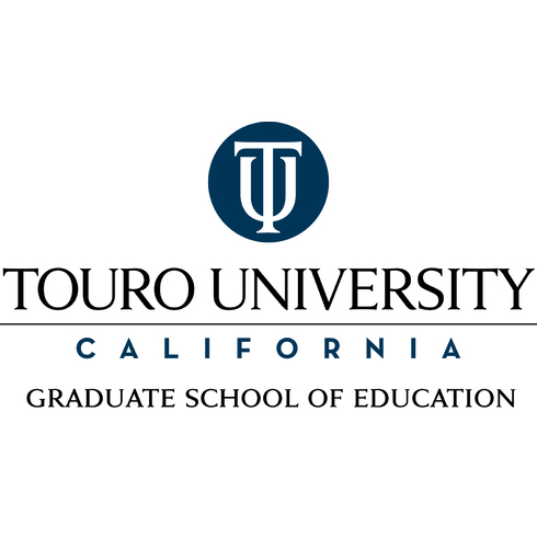 avatar for Touro University CA