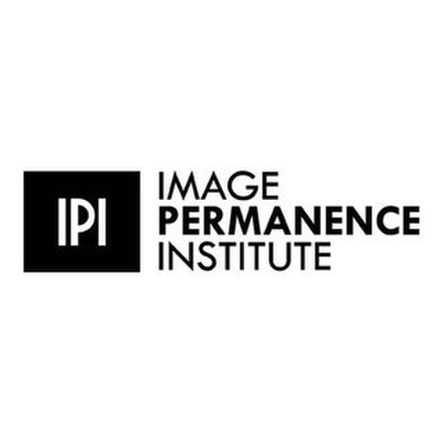 avatar for Image Permanence Institute
