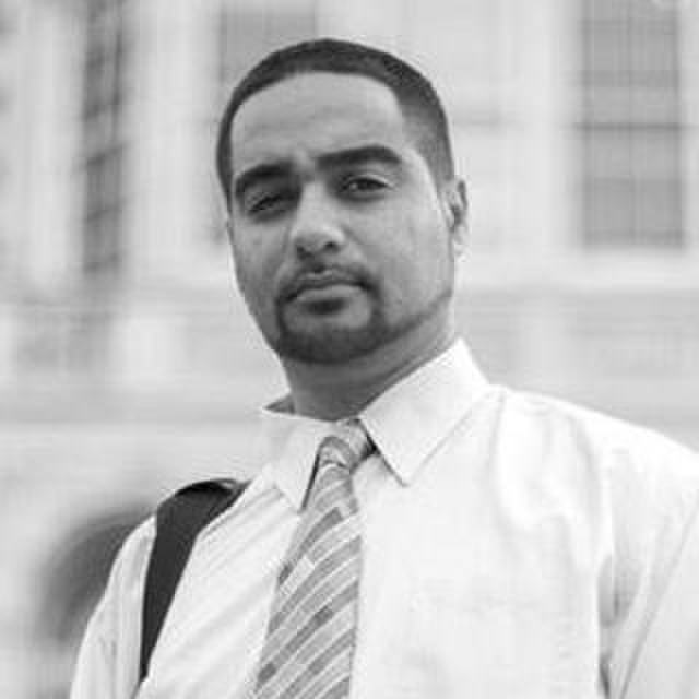 avatar for Jesse Hagopian