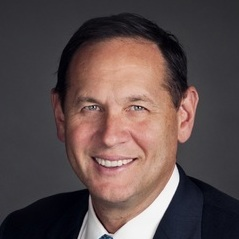 marc levine illinois state board of investment